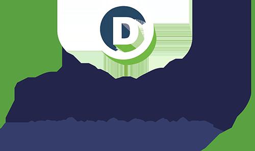 Daimond-logo