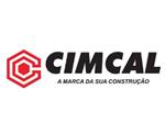cimcal