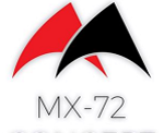 mx-72-1