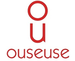 ouseuse