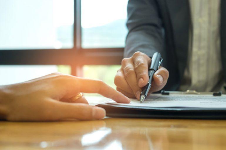 Registro de marca: fundamental para ter um negócio de sucesso e sem transtornos