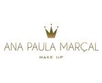 Ana Paula Makeup