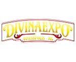 divinoexpo