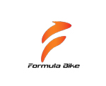 formula-bike